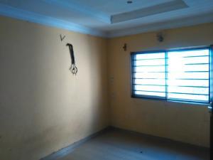 3 bedroom Flat / Apartment for rent APOSTHOLIC ROAD  Anthony Village Maryland Lagos