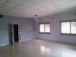 3 bedroom Detached Bungalow House for rent GRA Phase 2 Gbagada Lagos
