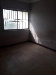 3 bedroom Flat / Apartment for rent Durbar  Apple junction Amuwo Odofin Lagos