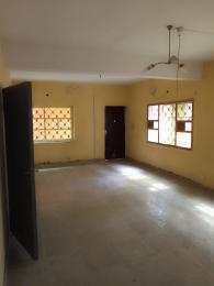 3 bedroom Flat / Apartment for rent Obanikoro Pedro Phase 2 Gbagada Lagos