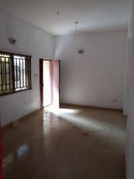 2 bedroom Flat / Apartment for rent Obanikoro Pedro Phase 2 Gbagada Lagos