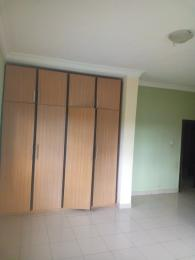 3 bedroom Flat / Apartment for rent Charles mba Igbo-efon Lekki Lagos