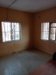 3 bedroom Flat / Apartment for rent Morocco Fola Agoro Yaba Lagos
