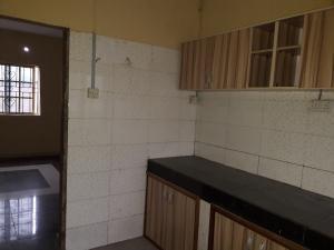 3 bedroom Flat / Apartment for rent Off Jemtok Road  Ago palace Okota Lagos