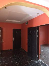 3 bedroom Flat / Apartment for rent By Howson Wright Estate ( olusosun) Oregun Ikeja Lagos - 0