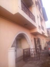 3 bedroom Flat / Apartment for rent Alakuko Alagbado Abule Egba Lagos