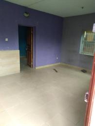 3 bedroom Flat / Apartment for rent Off Okota Road close to Cele bus stop Okota Lagos