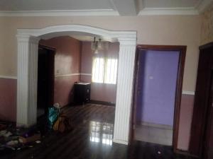 3 bedroom Flat / Apartment for rent Mangoro Mangoro Ikeja Lagos