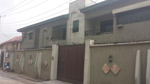 3 bedroom Flat / Apartment for rent - Millenuim/UPS Gbagada Lagos