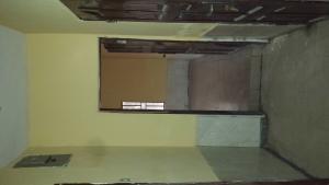 3 bedroom Flat / Apartment for rent Taodak Estate Ifako-gbagada Gbagada Lagos