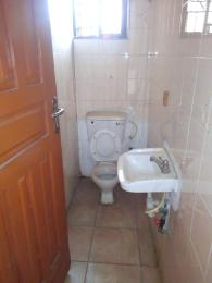 3 bedroom Flat / Apartment for rent Medina Estate Atunrase Medina Gbagada Lagos
