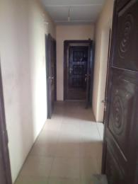 3 bedroom Flat / Apartment for rent IRRA Estate Ifako-gbagada Gbagada Lagos