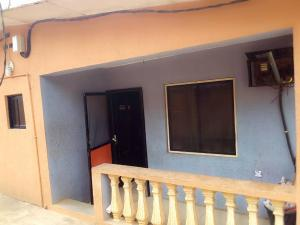 3 bedroom Flat / Apartment for rent Abule Egba Abule Egba Abule Egba Lagos