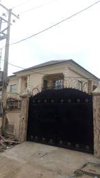 3 bedroom Flat / Apartment for rent Coker estate Orisunbare Alimosho Lagos