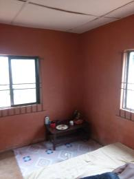 3 bedroom Flat / Apartment for sale Command Ipaja Ipaja Lagos