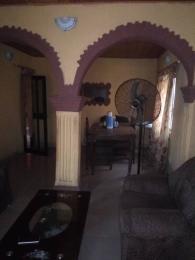 3 bedroom Flat / Apartment for sale command ipaja Ipaja Lagos