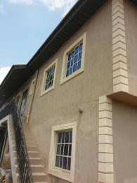 3 bedroom Flat / Apartment for rent Graceland estate Egbeda Alimosho Lagos - 0