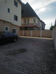 3 bedroom Flat / Apartment for rent - Ikota Lekki Lagos