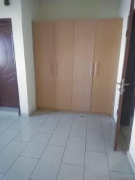 3 bedroom Flat / Apartment for rent - Ikota Lekki Lagos