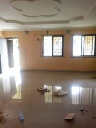 3 bedroom Blocks of Flats House for rent - Magodo GRA Phase 1 Ojodu Lagos