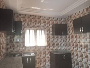 3 bedroom Blocks of Flats House for rent - Baruwa Ipaja Lagos