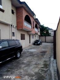 3 bedroom Flat / Apartment for rent Olowora Olowora Ojodu Lagos