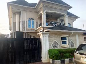 3 bedroom Flat / Apartment for rent  orile agege  Agege Lagos