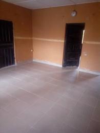 3 bedroom Flat / Apartment for rent Pipeline Egbeda Alimosho Lagos - 1