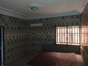 3 bedroom Flat / Apartment for rent  puposhola Abule Egba  Abule Egba Lagos