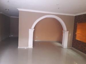 3 bedroom Flat / Apartment for rent Shangisha Shangisha Kosofe/Ikosi Lagos