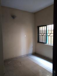 3 bedroom Flat / Apartment for rent Fadeyi Jibowu Yaba Lagos
