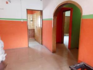 3 bedroom Mini flat Flat / Apartment for rent Alapere Kosofe/Ikosi Lagos