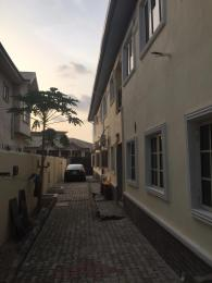 3 bedroom Flat / Apartment for rent ----- Millenuim/UPS Gbagada Lagos