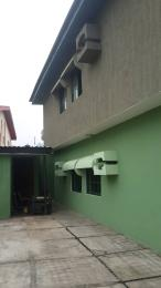 3 bedroom Flat / Apartment for rent ---- Millenuim/UPS Gbagada Lagos