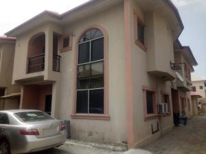 3 bedroom Flat / Apartment for rent ---- Ikate Lekki Lagos