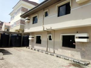 3 bedroom Flat / Apartment for rent Jakande Jakande Lekki Lagos - 0