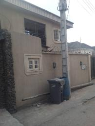 3 bedroom Flat / Apartment for rent ---- Anthony Village Maryland Lagos - 0