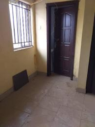 3 bedroom Blocks of Flats House for rent Shasha Alimosho Lagos