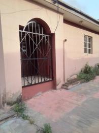 3 bedroom Detached Bungalow House for rent Gentile  Garden Estate (Behind Kayfarm Estate), Obawole Ifako-ogba Ogba Lagos