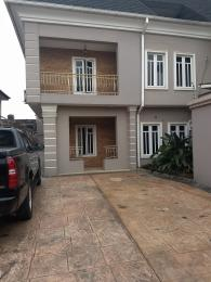 3 bedroom Flat / Apartment for rent Omole Phase 1 Omole phase 1 Ogba Lagos