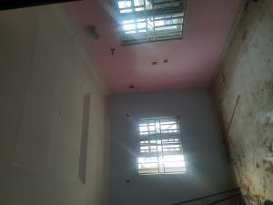 3 bedroom Blocks of Flats House for rent Stop over Ajao Estate Isolo Lagos