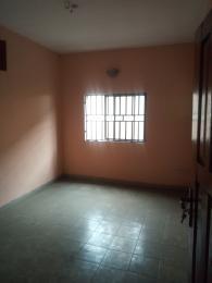 3 bedroom Flat / Apartment for rent Housing Estate Aboluma  New Layout Port Harcourt Rivers