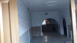3 bedroom Flat / Apartment for rent Off 5th avenue road, Gowon Egbeda Alimosho Lagos - 0