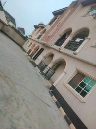 3 bedroom House for rent Amule Bus Stop Ayobo Ipaja Lagos - 0