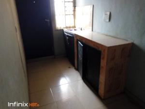 3 bedroom Blocks of Flats House for rent Meiran Abule Egba Abule Egba Lagos