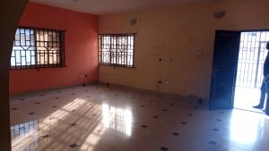 3 bedroom Blocks of Flats House for rent Unity estate Egbeda Egbeda Alimosho Lagos