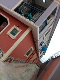 3 bedroom Flat / Apartment for rent Off Oja bus stop Ipaja Ipaja Lagos