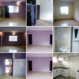 3 bedroom Blocks of Flats House for rent Oregun Ikeja Lagos