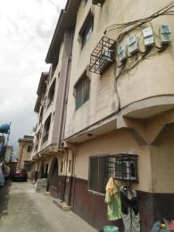 3 bedroom Flat / Apartment for rent Off Grandmate Ago palace Okota Lagos