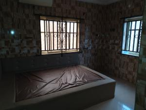 3 bedroom Flat / Apartment for rent Abule Egba Abule Egba Lagos